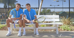 Barracuda Protection - The Bryan Bros