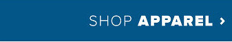 Shop Apparell